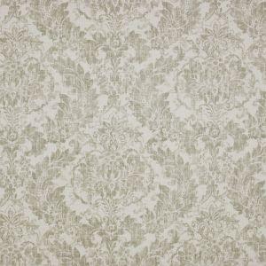 CHLOE 1 Flax Stout Fabric