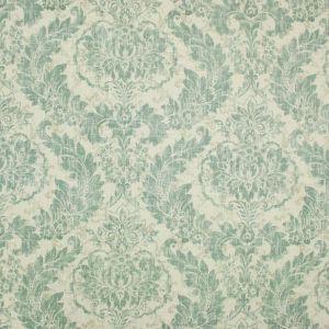 CHLOE 2 Robinsegg Stout Fabric