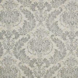 CHLOE 4 Platinum Stout Fabric