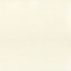 CLUBHOUSE 1 Vanilla Stout Fabric