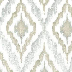 COPACETIC 2 Pewter Stout Fabric