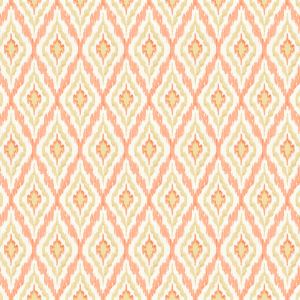 COPACETIC 5 Sunset Stout Fabric
