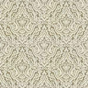 CREP-1 CREPE 1 Platinum Stout Fabric