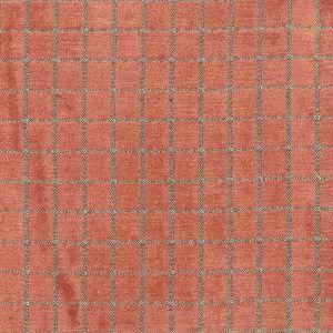 CUBO-1 CUBOID 1 Tile Stout Fabric