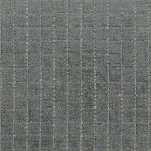 CUBO-2 CUBOID 2 Nickel Stout Fabric