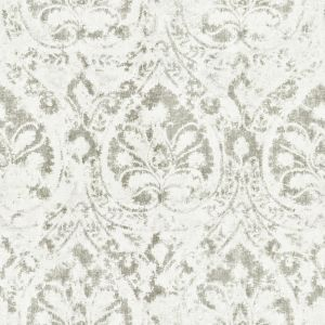 DEHA-1 DEHAVEN 1 Platinum Stout Fabric