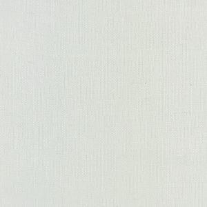 DELA-4 DELANCY 4 Parchment Stout Fabric