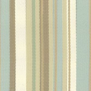 DRIF-1 DRIFTER 1 Moonstone Stout Fabric