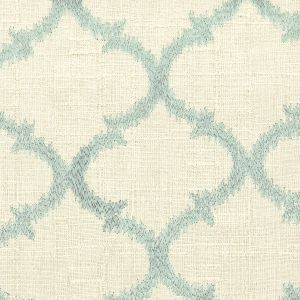 EAVESDROP 1 Opal Stout Fabric