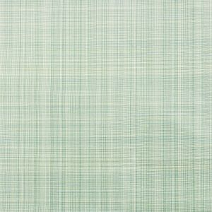 EDINBORO 5 Seamist Stout Fabric