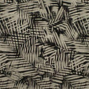 EIFFEL 3 Steel Stout Fabric