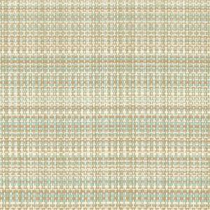 ELBRIDGE 1 Seamist Stout Fabric