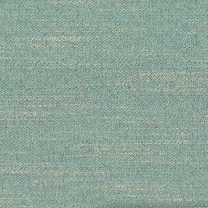 ELLIS 3 Seaspray Stout Fabric