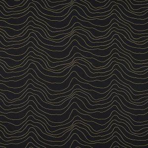 ELMER 2 Coal Stout Fabric