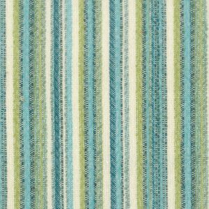 ELRAY 2 Marine Stout Fabric