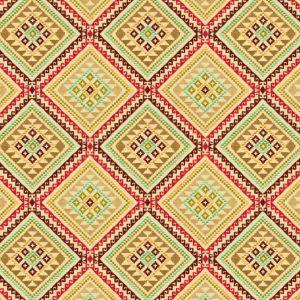 EMBELLISH 2 Wine Stout Fabric