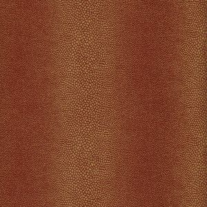 ERNEST 2 Merlot Stout Fabric