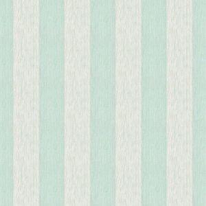 ESQUIRE 2 Aqua Stout Fabric