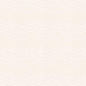 EYEBROW 2 Ivory Stout Fabric