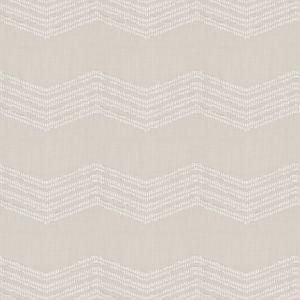 EYEBROW 4 Smoke Stout Fabric