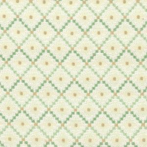 FAIRVIEW 1 Seaglass Stout Fabric