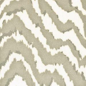 FARINA 1 Fog Stout Fabric