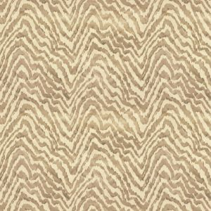 FARINA 2 Cognac Stout Fabric