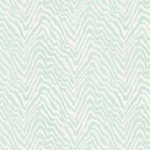 FARINA 3 Mineral Stout Fabric