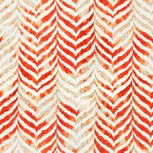 FARMINGTON 1 Mandari Stout Fabric