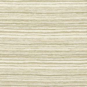 FIFTH 1 Buff Stout Fabric
