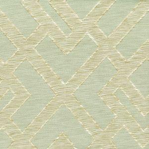 FILLMORE 1 Seafoam Stout Fabric
