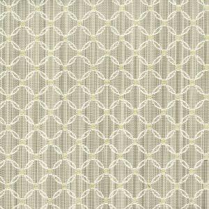 FIXTURE 1 Dusk Stout Fabric