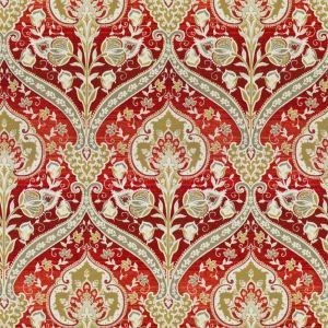 FLAMBEAU 1 Tile Stout Fabric
