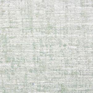 FLANDERS 2 Seaspray Stout Fabric