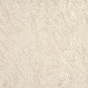 FLEMMING 1 Taupe Stout Fabric
