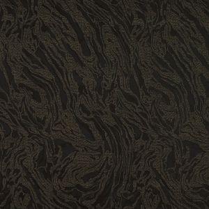 FLEMMING 3 Flint Stout Fabric