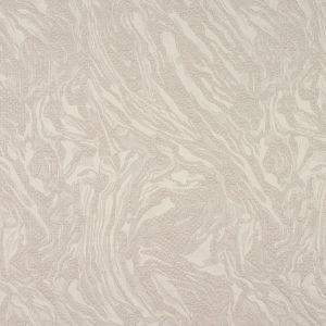 FLEMMING 5 Dove Stout Fabric