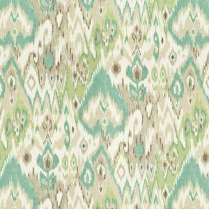 FORDHAM 2 Bay Stout Fabric