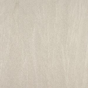 FRESNO 3 Fog Stout Fabric