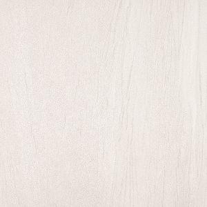 FRESNO 4 Silver Stout Fabric