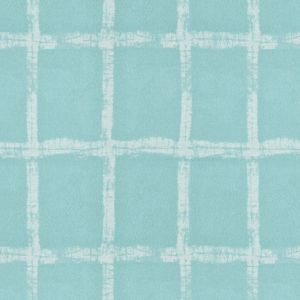 FREYA 1 Spa Stout Fabric