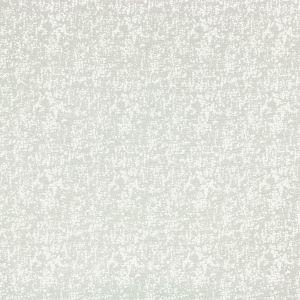 GAHANNA 4 Fog Stout Fabric