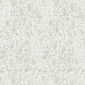 GANDER 1 Silver Stout Fabric