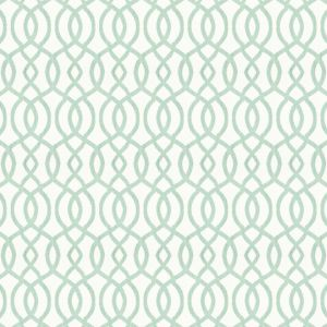 GARBO 1 Seafoam Stout Fabric