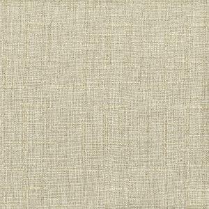 GARWOOD 1 Taupe Stout Fabric