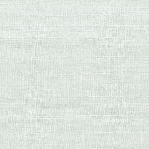 GARWOOD 10 Breeze Stout Fabric