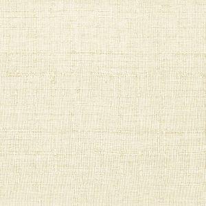 GARWOOD 2 Buff Stout Fabric