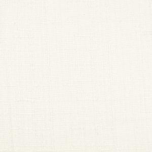 GARWOOD 3 Shell Stout Fabric