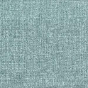 GARWOOD 4 Lake Stout Fabric