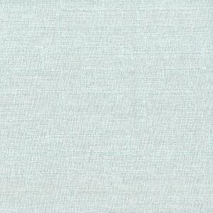 GARWOOD 7 Starlight Stout Fabric
